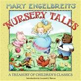 mary engelbreit - Bing Images
