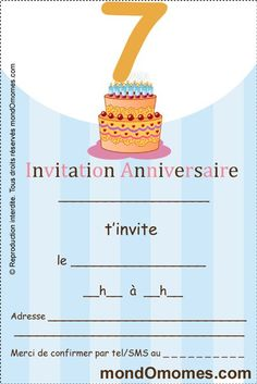 cartes invitation anniversaire enfant pingouin anniversaire musique pinterest invitations. Black Bedroom Furniture Sets. Home Design Ideas