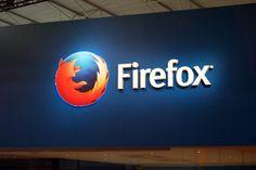 CEO da Mozilla crítica formato de predefinição do navegador no Windows 10