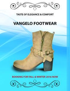 Fall Winter, Footwear, Booty, Elegant, Shoes, Image, Fashion, Classy, Swag