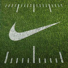 Nike Football :)
