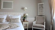 886-so-suitesetchambres-photo001-fr2.jpg (460×250)