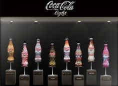 coca-cola-light-tribute-to-fashion