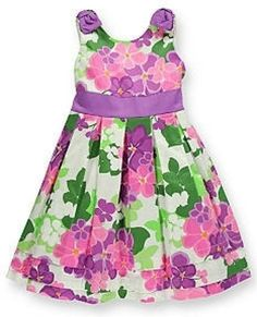 easter dresses for girls - Google Search