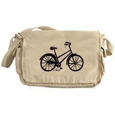 CLASSIC BIKE Messenger Bag > CLASSIC BIKE > Berlato