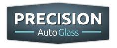 Precision Auto Glass - Precision Auto Glass