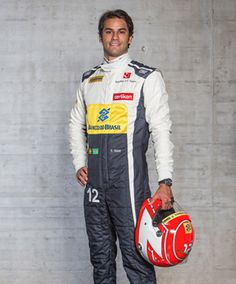 Sauber F1 Team |Felipe Nasr