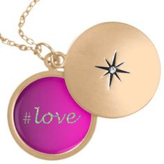 #Zazzle                   #love                     #Hash #Love #Rose #Necklace #from #Zazzle.com       Hash Tag Love Rose - Necklace from Zazzle.com                                 http://www.seapai.com/product.aspx?PID=1259272