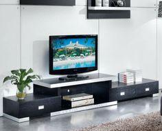30 Best Tv Units Images Modern Tv Units Black Tv Cabinet Modern