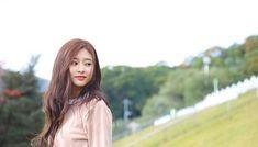 Kpop Girl Groups, Kpop Girls, Just She, Japanese Girl Group, Kim Min, Her Smile, Baekhyun, Actors & Actresses, Girlfriends