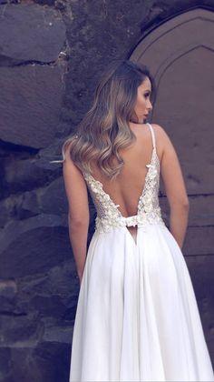 Cute Prom Dresses, Formal Dresses, Dress Ideas, I Dress, Mothers, Dream Wedding, Lace, Pretty, Brides
