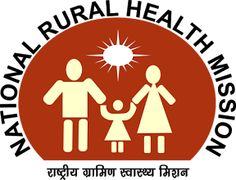 NRHM Rajasthan Recruitment 2015 nrhmrajasthan.nic.in 45 Posts - Career Link