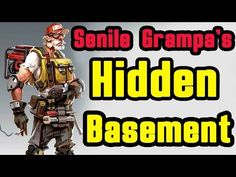 Fallout 4 Easy to MISS Hidden Location (A Secret Bunker Location Unmarked) Fallout 4 Secrets, Fallout 4 Tips, Fallout Facts, Fallout Funny, Fallout Game, Fallout 4 Magazines, Mike Awesome, Fallout 4 Settlement Ideas, Secret Bunker