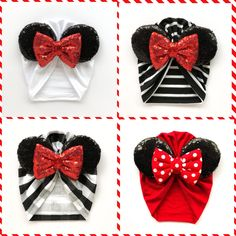 Crochet baby turban headband New ideas Make Baby Headbands, Baby Turban Headband, Flower Headbands, Baby Band, Diy Bebe, Baby Sewing Projects, Crochet Projects, Diy Hair Bows, Headband Pattern