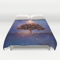 Popular Duvet Covers | Page 15 of 20 | Society6