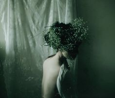 by °Kristamas is haunted, via Flickr