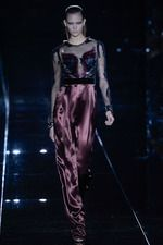 Gucci Fall 2013 Ready-to-Wear