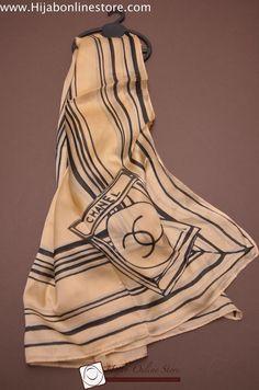 awsome scarfs special for hijabis, shipment by webpay arround the world!