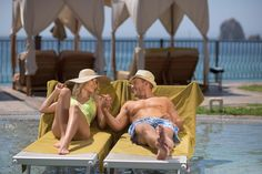 As with most top vacation ownership investments, your Villa del Palmar timeshare membership provides even greater benefits once you upgrade. Cabo San Lucas, Puerto Vallarta, Resort Spa, Cancun, Beach Resorts, Villa, Vacation, Opportunity, Paradise
