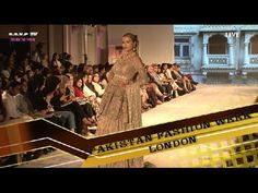 Superstar Videos Production We are goin live at the Pakistan fashion week show…