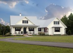 43 best house plans 3000 to 3500 sq ft images in 2019 dream home rh pinterest com