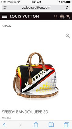 b11e109ee43 53 Best Gucci Bag Wear images