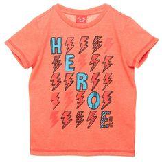 Dino Kids, Kids Boys, Kids Fashion, Babies Fashion, Kids Graphics, Baby Head, Boys T Shirts, Baby Boy Outfits, Little Boys