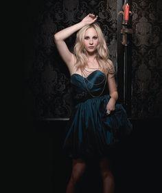 Vampire Diaries Stefan, Vampire Diaries Poster, Vampire Diaries Wallpaper, Vampire Diaries Funny, Vampire Diaries Cast, Vampire Diaries The Originals, Candice Accola, Vampire Diaries Jewelry, Vampire Diaries Fashion