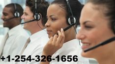 How to Fix Gmail email account Error Gmail Customer Support Phone Number to Know Steps to Fix Gmail Error 76989 within sort minute. Facebook Help Center, Facebook Support, Delete Facebook, For Facebook, Facebook Customer Service, First Names, Helping People, The Help, Geek Stuff