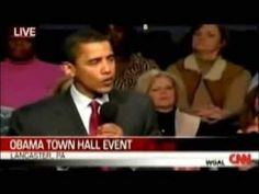 What's one more lie? Obama in 2008: 'I Intend to Reverse' Executive Power Grabs, Go Through Congress