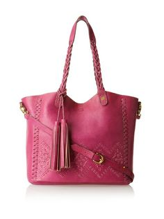 1000+ images about All Kinds of Bags on Pinterest