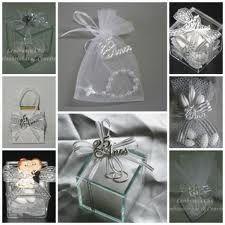 Resultado de imagem para lembrancinhas bodas de prata