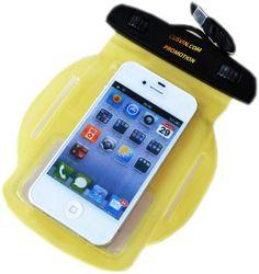 #waterproofBag #gift #b2b #oem cusvin.com