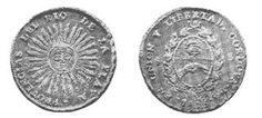 Historia De La Moneda Argentina: La Moneda Metalica Argentina. Coins, Retro, Actors, Paper, Google, Silver, World, Coining, Cool Things