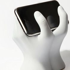 Basically I need one of this if I don't want my screen get cracked again