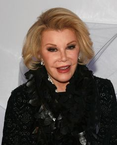 Joan Rivers appeared on Fallon's 'Tonight' Monday night, exactly 49 years from the first time she appeared on Johnny Carson's 'Tonight', on . Here's Johnny, Johnny Carson, Queens Of Comedy, Late Night Talks, New York Daily News, Tonight Show, Joan Rivers, Celebs, Celebrities