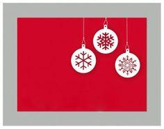 card Christmas Ecards, E Cards, Electronic Cards, Ecards