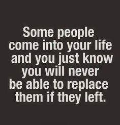 Relationship Quote: Some people come into your life and.Here is the best Relationship Quotes. Read the best Relationship quotes for you. Unique Relationship Quotes in HD Quality Cute Quotes, Great Quotes, Words Quotes, Quotes To Live By, Funny Quotes, Inspirational Quotes, Qoutes, Motivational Quotes, Positive Quotes
