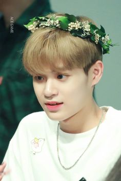 Angel does exist and his name is Lee Daehwi Produce 101, Jinyoung, David Lee, Fandom, Ong Seongwoo, Lee Daehwi, Kim Jaehwan, Ha Sungwoon, Korean Beauty