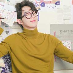 joohyuk x avida for beautypl magazine  Nam Joo Hyuk Cute, Nam Joo Hyuk Lee Sung Kyung, Joon Hyuk, Lee Jong Suk, Korean Male Actors, Asian Actors, Drama Korea, Korean Drama, Nam Joo Hyuk Wallpaper