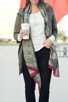 jillgg's good life (for less) | a west michigan style blog: my everyday style: fall layering with Old Navy!