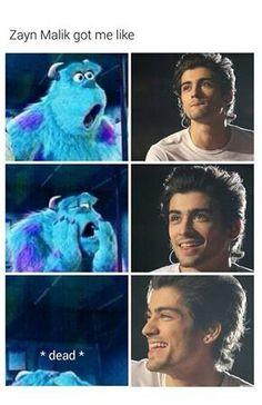 Zayn is mine love you zyan Malik 😍😍😍♥️♥️♥️ One Direction Humor, One Direction Pictures, I Love One Direction, One Direction Zayn Malik, Zayn Mallik, Zayn Malik Pics, Zayn Malik Quotes, Niall Horan, Zayn Lyrics