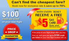 Book cheapest flights to Vancouver BC (YVR), Canada. Nanak Flights is promoting CAD 5 dollar gas card for Vancouver flights. Call us at for direct flights. Book Cheap Flight Tickets, Cheap Tickets, Direct Flights, Flights Online, Book Cheap Flights, Book Flights, Cheap Fares, Cheapest Flights, Card Book