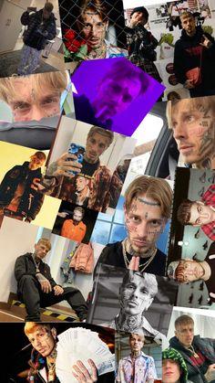 My Crush, Hot Boys, Rap, Crushes, Nike, Celebrities, Movie Posters, Movies, David
