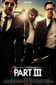 Tyler Perrys Madeas Witness Protection 2012 DVDRip XviD v2 TWiZTED HD