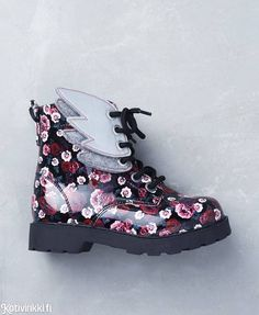 Stella Mccartney Elyse, Timberland Boots, Converse Chuck Taylor, Jewerly, Upcycle, High Top Sneakers, Handmade, Gifts, Shoes