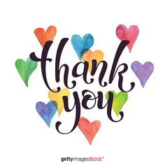Thank You Cards Template Awesome Warmed Heart Thank You Card Template Free Thank You Card Template, Free Thank You Cards, Thank You Messages, Card Templates, Thank You Greetings, Printable Thank You Notes, Templates Free, Thank You Gifs, Thank You Images