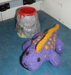 Knitting+Ideas | Cool Knitting Ideas