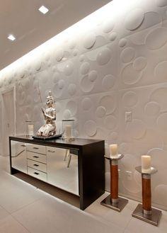 El estudio Pupogaspar Arquitetura ha completado el diseño de una casa contemporánea de 4.410 pies cuadrados en Campinas, una ciudad bra...