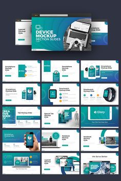 Buy Glory Presentation - Business Pack Powerpoint Template by BrandEarth on GraphicRiver. Overview: Flat, Clean, Minimalist, Elegant and Flexible PowerPoint Presentation Template, perfect for presentation c. Brand Presentation, Business Presentation Templates, Corporate Presentation, Presentation Folder, Powerpoint Design Templates, Powerpoint Tips, Booklet Design, Flyer Template, Website Design Layout